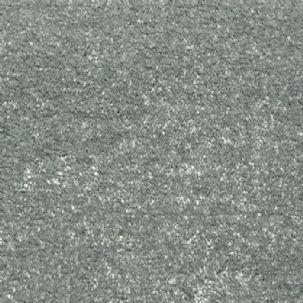 Abingdon Carpets Stainfree Hidden Depths Satin